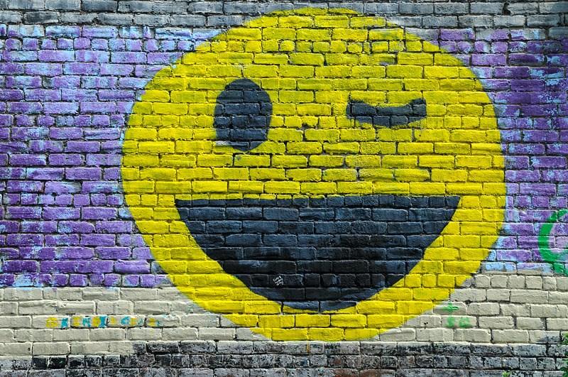 Основи на Позитивната психология Учене за промяна