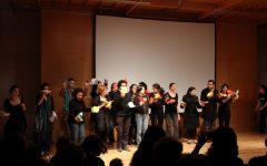 Наръчник за обучители – Преподаване на правата на детето и между културно разбирателство през изкуство Учене за промяна