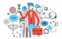 Пътеводител за професионално ориентиране Учене за промяна