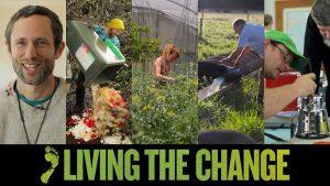 Да живееш промяната – филм Учене за промяна