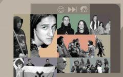 Новите млади и новите медии Учене за промяна