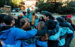 Realitycraft – Еразъм + курс за младежки работници Учене за промяна