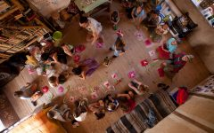 ИГРАЯ И РАБОТЯ С ДЕЦА И МЛАДЕЖИ 2020 Учене за промяна