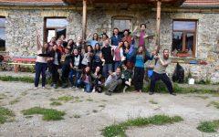 """Проектът """"SPIRAL"""" беше проведен успешно! Галерия със снимки Учене за промяна"""