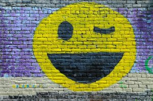 Positive Psychology – basics