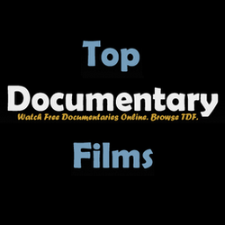 Top Documentary Films Learning for change