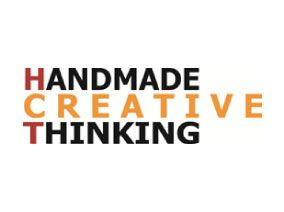Handmade Creative Thinking Learning for change