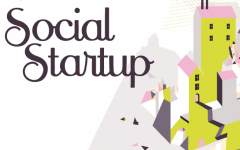 How to Start a Social Startup Learning for change