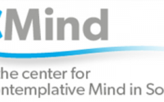 Center for Contemplative Mind – organization Learning for change