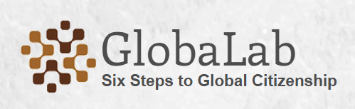 GlobaLab – project Learning for change