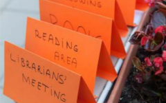 Human Library Facilitation Guide Learning for change