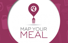 Map Your Meal – toolkit Learning for change