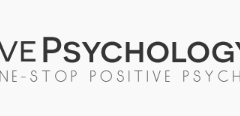 Positive Psychology Program Learning for change
