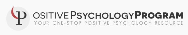 Positive Psychology Program Learning for change