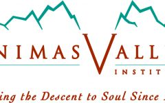 Animas Valley Institute Learning for change