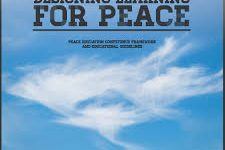 Designing Learning for Peace – peace education competence framework and educational guidelines Learning for change